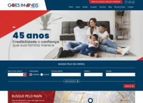 goesimoveis.com.br