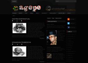 goesprih.blogspot.com