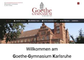 goethe-gymnasium-karlsruhe.de