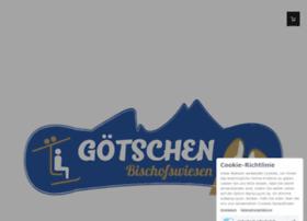 goetschen.com