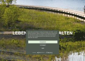 goette-landschaftsarchitekten.de