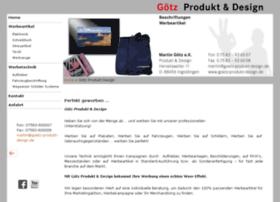 goetz-produkt-design.de