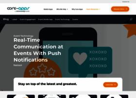 goexposoftware.com