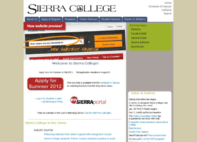 gofab.sierracollege.edu