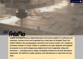 gofabmo.org