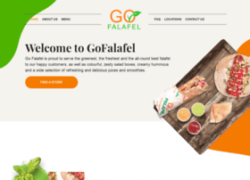 gofalafel.co.uk
