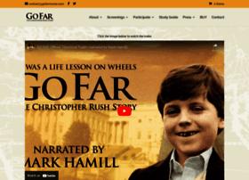 gofarmovie.com