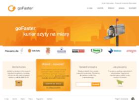 gofaster.pl