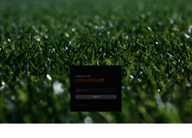 gofileroom.com