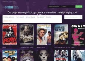 gofilm.pl