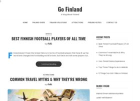 gofinland.org
