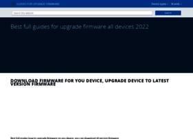 gofirmware.com