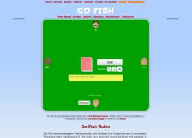 gofish-cardgame.com