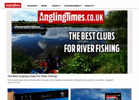 gofishing.co.uk