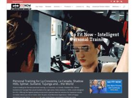 gofitnow.com