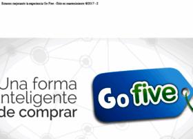 gofive.co
