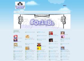 goflash.weebly.com