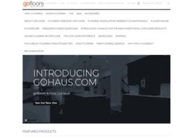 gofloors.com