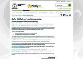 gofor2and5.com.au