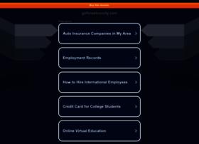 goforestcounty.com