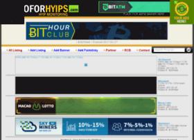goforhyips.com