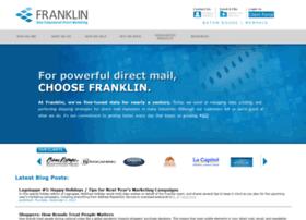 gofranklingo.com
