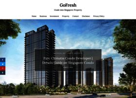 gofresh.com.sg