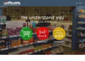 gofrugal.com.au