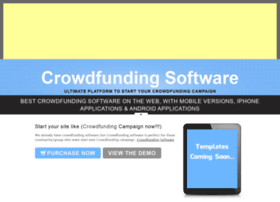 gofundmeclone.com