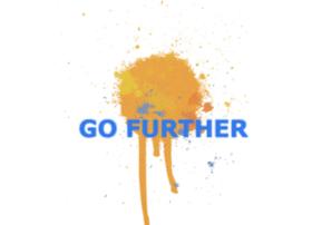 gofurther.utsi.edu