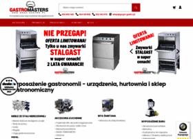 goga-gastro.pl