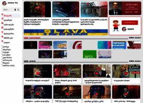 goga.tv