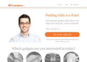 gogadgety.com