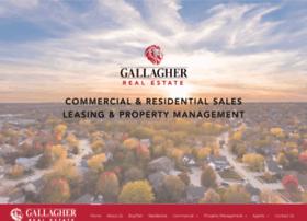 gogallagher.com