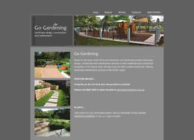 gogardening.com.au