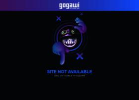 gogawi.com
