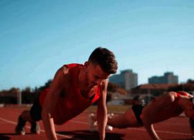 gogazella.com