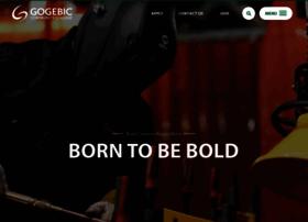 gogebic.edu