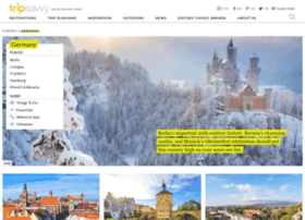gogermany.about.com