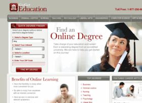 gogeteducation.com