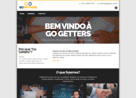 gogetters.com.br