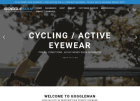 goggleman.com.au