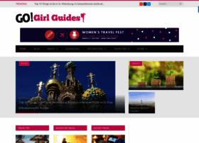 gogirlguides.com