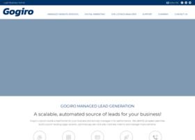 gogiro.com