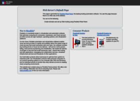 goglobaldirectories.co.uk