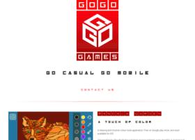 gogo-games.eu