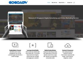 gogoadv.com