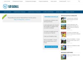 gogoall.net