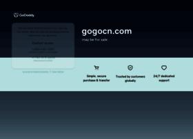 gogocn.com