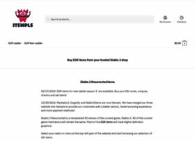 gogodly.com